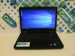 Dell Latitude 5440 - фото 1