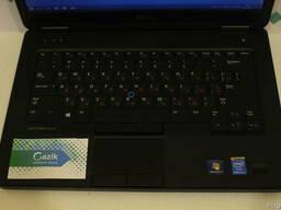 Dell Latitude 5440 - фото 2