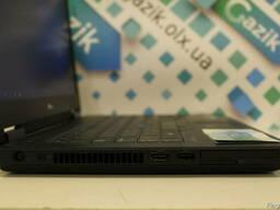Dell Latitude 5440 - фото 3