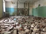Демонтаж Зданий снос домов расчистка участков - фото 1