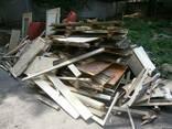 Демонтажные работы в Днепре - фото 2