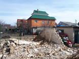 Демонтажные работы в Днепре - фото 8
