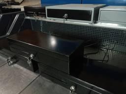 Денежные ящики HPC System б у, ящик для денег б у
