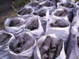 Куплю Отсев Древесного угля