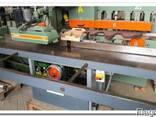 Деревообрабатывающее и мебельное б/у оборудование с Италии - фото 3