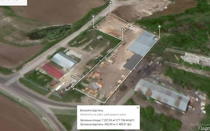 Деревообрабатывающее предприятие 30-50 куб. м за смену