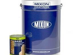 Деревозащитная грунтовка Mixon Novotex Base. 20 л