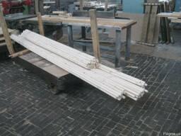 Деревянная продукция для технических нужд