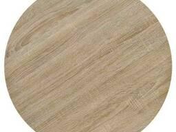 Мебель для кафе: деревянные круглые столы для кафе