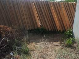 Деревянные гробы