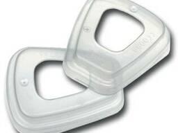 Держатель дляфильтров3М, тримач для фільтров ЗМ
