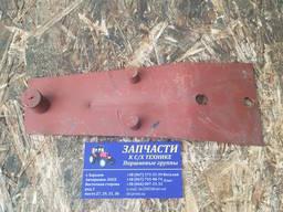Держатель ножа для косилки роторной 1, 35 М