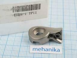 Держатель пластины ENH (1-6) для расточной головки