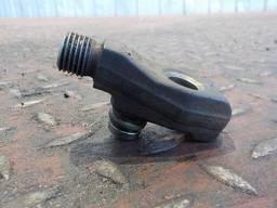 Держатель топливной трубки MAN TGA D2866-D2876, 51103030989