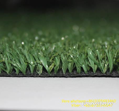 Дешевле Универсальная искусственная ландшафтная трава