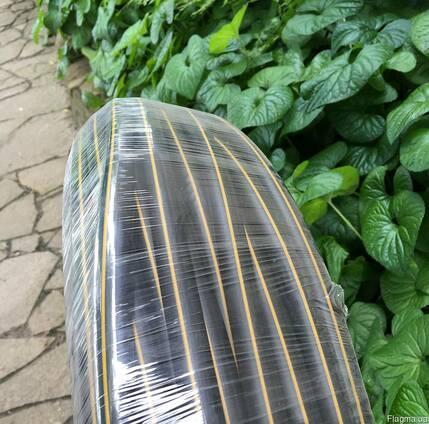 Дешево! Капельный полив Многолетняя трубка цена, фото, где купить Харьков, Flagma.ua #3703340