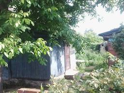 Дешевый дом в Барышевке