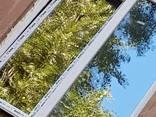 Дешевые окна ПВХ - фото 5