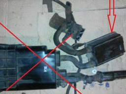 Деталь топливной систем 31420-2H550 на Hyundai Elantra 06-12