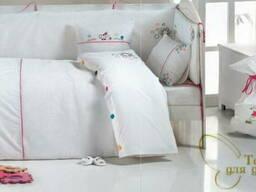 Детсике комплекты постельного белья Херсон