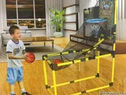 Детская игра Баскетбол Prince JB5016C