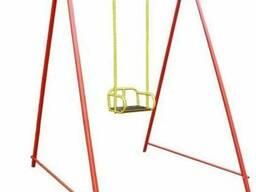 Детская качель 2 метра высота 716/к