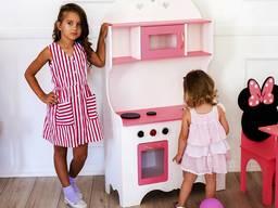 Детская кухня. Наложенный платеж.