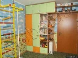 Детская мебель Днепропетровск ( мебельная фабрика )