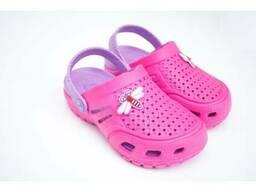Детская обувь опт производитель