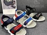 Детская обувь ОПТОМ недорого - фото 1