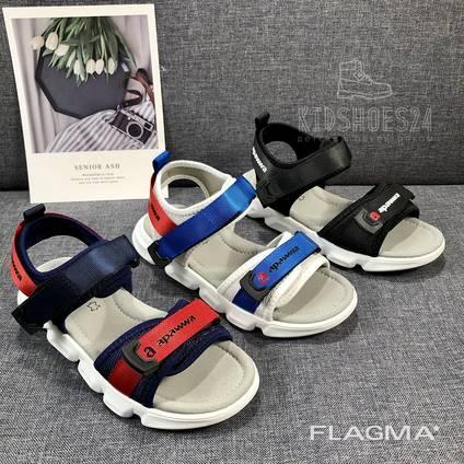 Детская обувь ОПТОМ недорого