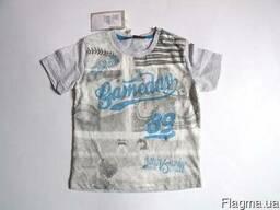 Детская одежда из Италии оптом