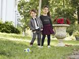 Детская одежда новая бирки розница и опт от немецкого бренда - фото 6