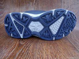 Детская спортивная обувь Disney. Не дорого - 100 грн/пара. О - фото 5