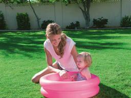 Детские бассейны для малышей Bestway - 51061
