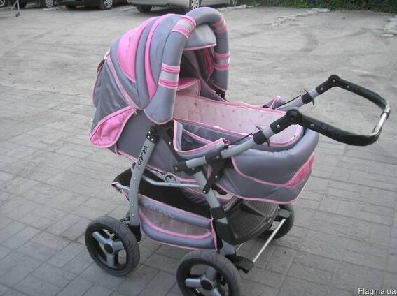 Детские коляски химчистка и стирка