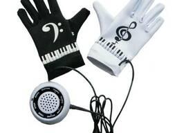 Детские музыкальные инструменты, купить развивающие игрушки