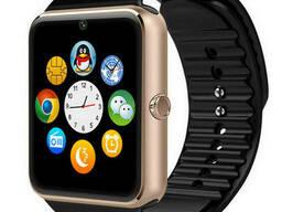 Детские наручные часы Smart A17-610S