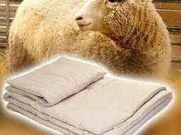 """Детский комплект """"Одеяло и подушка"""" купить недорого Херсон"""