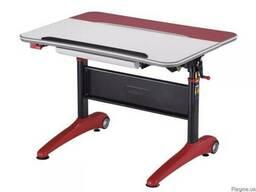 Детский стол BD-150 embawood