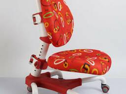 Детское кресло Y-718