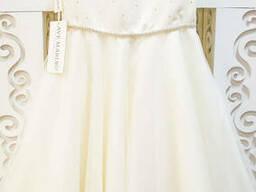 Детское платье, d066
