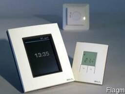 Devilink WI-FI безпроводное управление системой теплый пол
