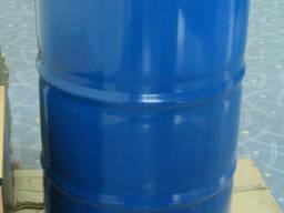 Замазка Арзамит-5 раствор
