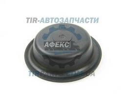 Диафрагма тормозной камеры Тип 24 глубокая (897120536. 4  . ..
