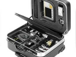 Диагностический комплект Parker Service Master Plus SCM-500-