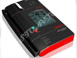 сканер,детектор короткого замыкания