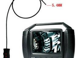 Диагностическое оборудование для автосервиса - фото 2