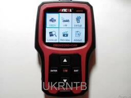 Диагностика авто / Сканер / Считыватель / OBD2 OBD 2 OBD II