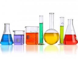 Плавиковая кислота (фтористоводородная кислота)